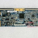 """For 46"""" Samsung TV AUO T-Con Board 37T04-C0G T370HW02 VC Logic Board with IC"""