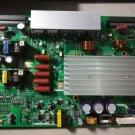 Original LG 42V8X3 42X3 Y SUS board 6870QYH005B 6871QYH948B