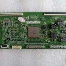 Original CHIMEI T-Con Board V390DJ1-CS1 Logic Board V500DK2-LS1/V390DK1-LS1