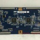 Original Logic Board 420HW04 V3 CTRL BD 42T06-C04 T-con Board 55.42T06.C03