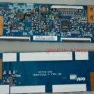 AUO T-con Board T500HVD02.0 50T10-C02 Logic Board 5550T10C06