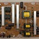Original Panasonic TH-P55UT50C TH-P60ST50C Power Supply Board MPF6914 PCPF0290