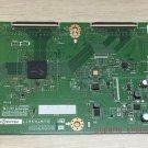 Sharp LCD-60LX565A T-Con QPWBXG477WJZZ DUNTKG477 Logic Board MA728-0 screen