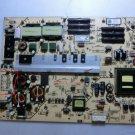 Original SONY KDL-55EX720 Power Supply Board APS-299 1-883-922-12/13/14