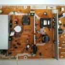 Original Panasonic TH-P42C20C TH-P42C22C Power Supply Board ASSY.NO.LSEP1287