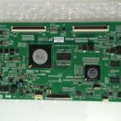"LJ94-02860A (2009FA7M4C4LV0.9) T-CON BOARD FOR SAMSUNG LN40B630N1F For 40"" TV"