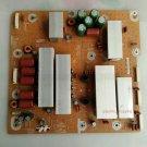 Original Samsung PS60E550D1J PS60E530A6 X SUS Main Board LJ41-10161A LJ92-01858A
