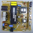 Original Power Supply Board PSPF421501C LJ44-00188A