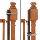 Summer Infant Banister To Banister Universal Gate Mounting Kit