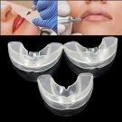5 Pcs Microblading Braces Protect Teeth When Permanent Makeup Lips (5Pcs)