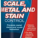 Clorox Pool&Spa Scale, Metal & Stain Control 32 Oz