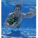 Watermelon Ball – The Ultimate Swimming Pool Game | Pool Ball For Under Water