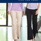 Sigvaris 860 Select Comfort  20-30 Women's Pantyhose