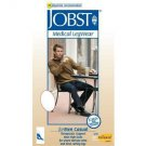 Jobst for Men Extra Firm 30-40 mmHg Compression Casual Knee High Support