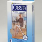Jobst Opaque Stockings Pantyhose Closed Toe 20-30 Compression