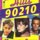 Beverly Hills 90210 by Daniel Cohen Photos Included 0671770527