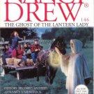 Nancy Drew Ghost of the Lantern Lady by Carolyn Keene Number 146~ 0671026631