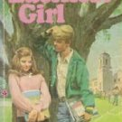 The Luckiest Girl by Beverly Cleary 1980 PB 0440948991