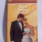 Loves Perjury 1988 Harlequin Romance by Marina Francis 0373028873