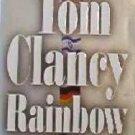 Rainbow Six by Tom Clancy ~ As New ~ 0425170349