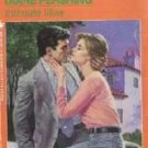Intimate View by Diane Pershing ~ Loveswept ~ Romance number 551 - 0553442228