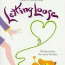 Letting Loose by Sue Civil-Brown Romance Book 0380727757