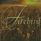 Firebird by Janice Graham Hard Cover Romance Book Like New 0399144048
