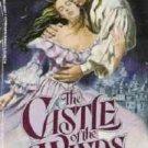 The Castle of the Winds - Jeanne Montague Critics Choice Historical Romance 1555472303