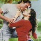 Cowboy and the Cradle ~ Becky Barker Lk New Kensington Romance 0821765612