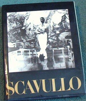 Scavullo: Francesco Scavullo Photographs 1948-1984 Signed Hardcopy 0060152303