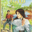 A Nugget of Gold by Maureen Pople for Teens 0679802843