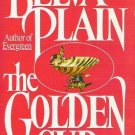 The Golden Cup by Belva Plain Hardcopy 0385295081