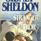 A Stranger in the Mirror -1981- Sidney Sheldon 0446969680