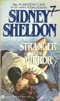 A Stranger in the Mirror -1981- Sidney Sheldon 0446969680