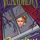 Runaways - V C Andrews 0671007637