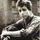Chronicles - Bob Dylan - As New - 0743244583