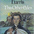 This Other Eden - Marilyn Harris 1977 Hardcopy 0399118446