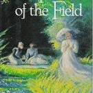 The Flowers of the Field - Sarah Harrison Hardcopy 0698110080