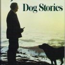 James Herriots Dog Stories by James Herriot Lk New Hardcopy 0312439687