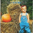 Country Extra Magazine For those who live in or long for the country November 1996