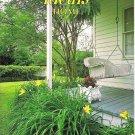 Ideals Home Magazine 1991 -- 0824910923