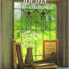 Ideals Old Fashioned June 1986 Magazine 0824910435
