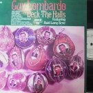 Guy Lombardo Deck the Halls LP Capitol spc 1011 Auld Lang Syne