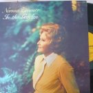 In The Garden lp Norma Zimmer 1974 Guideposts One Owner