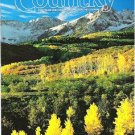 Country Magazine For Those Who Live or Long For the Country Oct Nov 2006