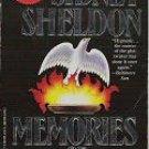 Memories of Midnight - Sidney Sheldon 0446354678