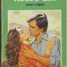 Ross's Girl Harlequin Romance 2521 - Jane Corrie 0373025211