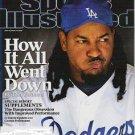 Sports Illustrated Magazine May 18 2009 Steinbrenner, Supplements, Ramirez