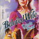 Beloved Wife - Lynda Trent Harlequin Romance 0373287542