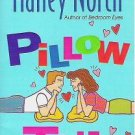 Pillow Talk - Hailey North 0380805197